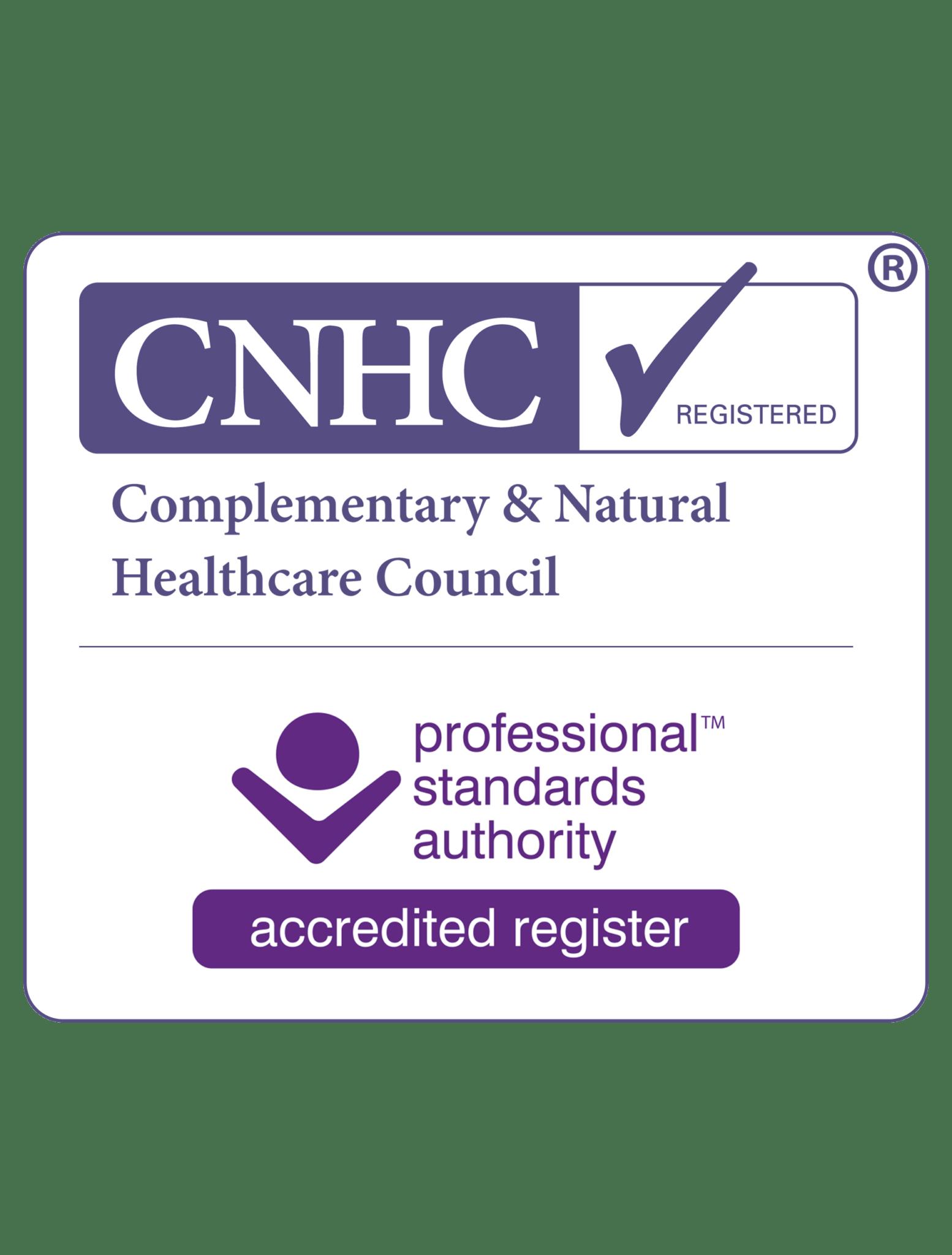 CNHC-1.png