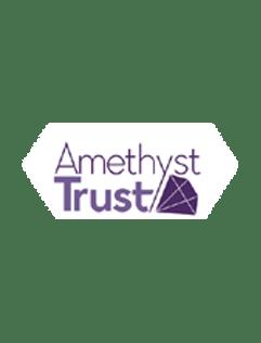amethyst-logo-1.png