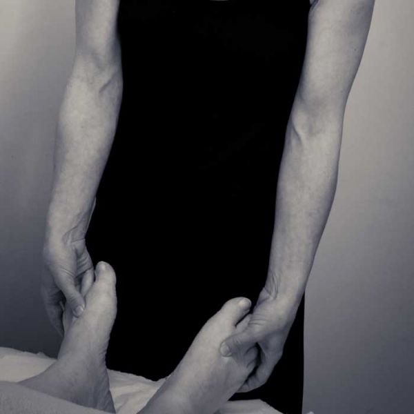 cornwall massage course