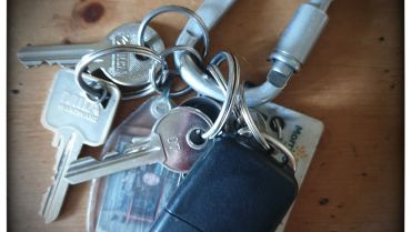 FINDING THE KEYS TO UNLOCK DEPRESSION